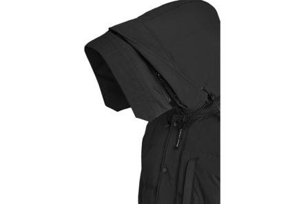 Techwear-Winter-Coats---Five-Plus-One-4)-Canada-Goose-Carson-Parka-With-Hood-Trim-hood