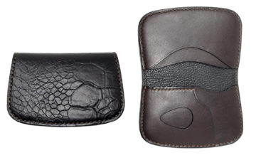 The-Black-Acre-Issues-Its-Cult-Card-Holder-In-Crocodile-Print-Horsebutt