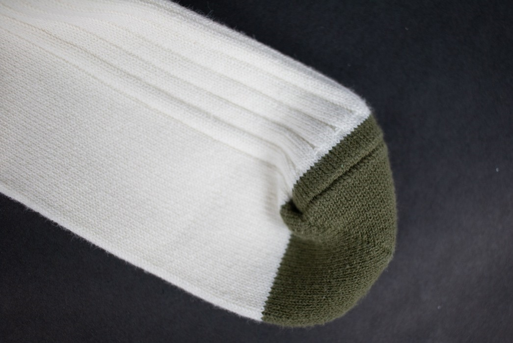 The-Great-White-Sock-Review-sock