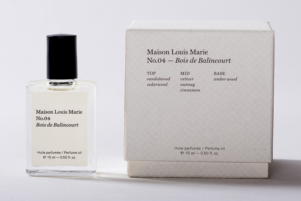 Trade-Spray-For-Oil-With-Maison-Louis-Marie's-No.-04-Perfume-Oil