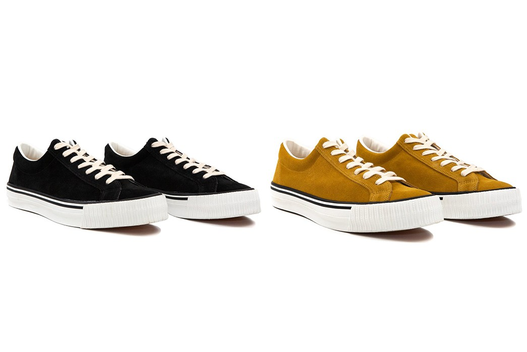 Warehouse-Is-Back-With-More-Of-Its-3400-Suede-Sneakers