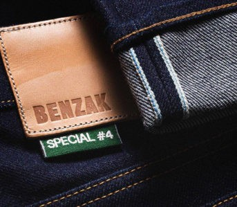 Benzak-Develops-A-New-18.5-Oz.-Proprietary-Denim-With-Kurabo-Mills