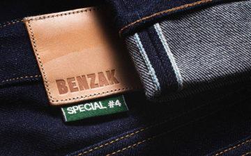 Benzak-Develops-A-New-18.5-Oz.-Proprietary-Denim-With-Kurabo-Mills