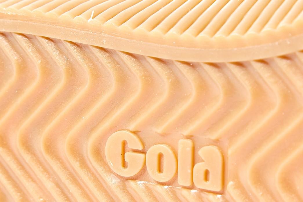 Britain's-Joe-&-Co.-Collaborates-With-Gola-To-Produce-High-Grade-Canvas-Hi-Tops-bottom