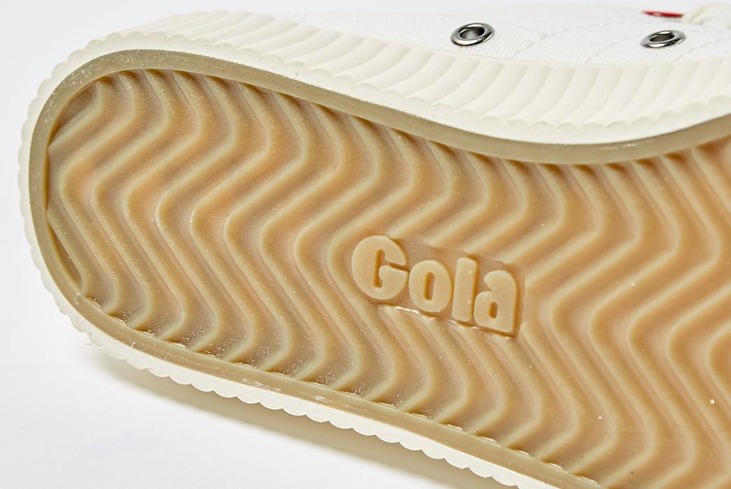 Britain's-Joe-&-Co.-Collaborates-With-Gola-To-Produce-High-Grade-Canvas-Hi-Tops-white-bottom