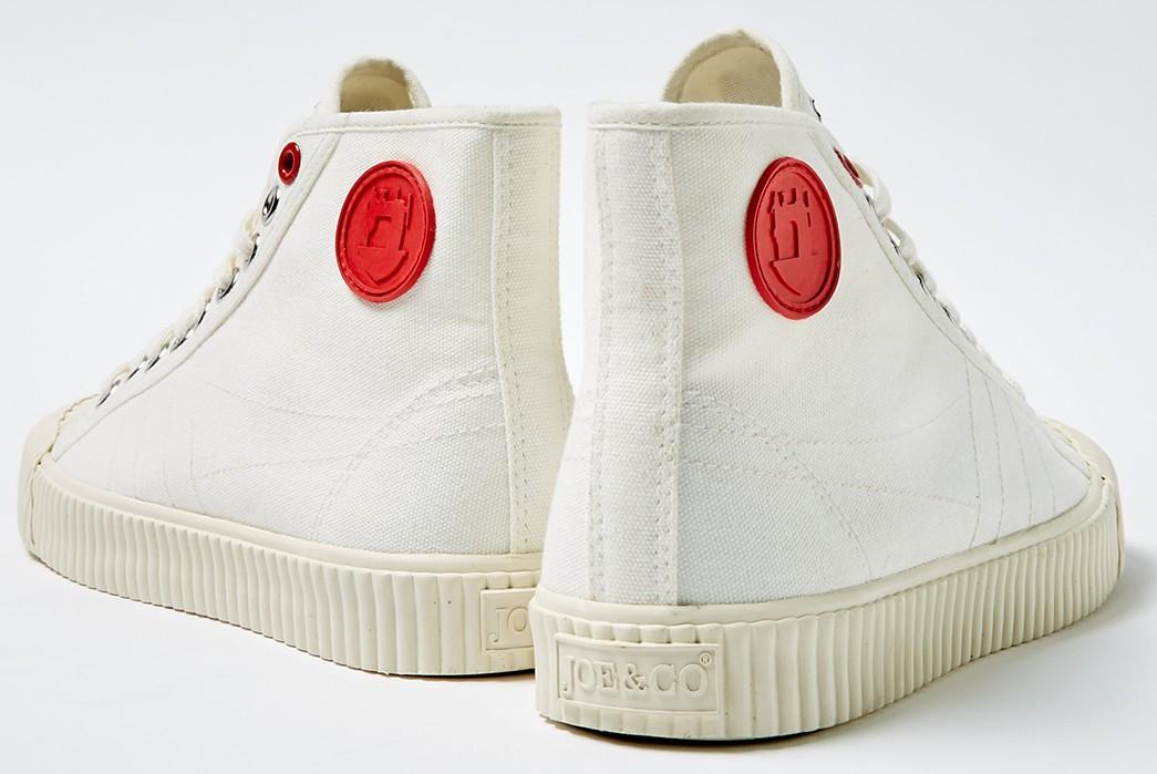 Britain's-Joe-&-Co.-Collaborates-With-Gola-To-Produce-High-Grade-Canvas-Hi-Tops-white-pair-backs