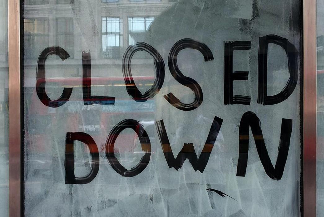 Ending-The-Retail-Apocalypse---The-Weekly-Rundown