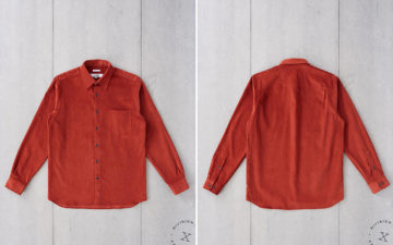 Freemans-Sporting-Club-Renders-Its-CS-1-Shirt-In-Japanese-Corduroy-For-Division-Road-front-back