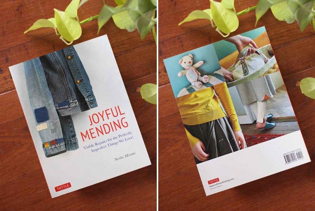 Get-To-Fixin'-With-Joyful-Mending-By-Noriko-Misumi-2