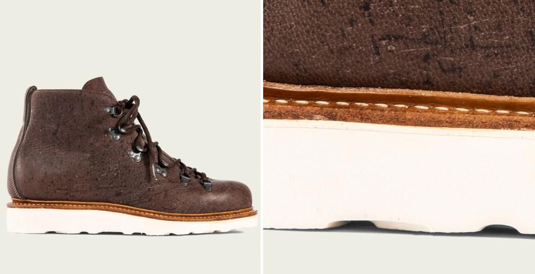 Hiking-Boots---Five-Plus-One-4)-Viberg-Hiker-in-Fog-Waxed-Veldt