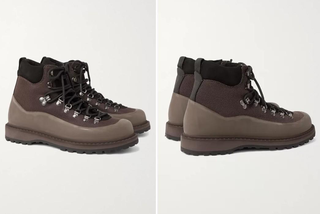 Hiking-Boots---Five-Plus-One-5)-Diemme-Roccia-Cordura-Hiking-Boots-sides