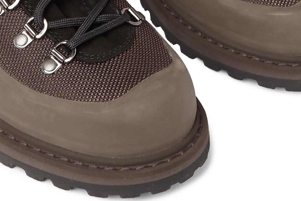 Hiking-Boots---Five-Plus-One-5)-Diemme-Roccia-Cordura-Hiking-Boots