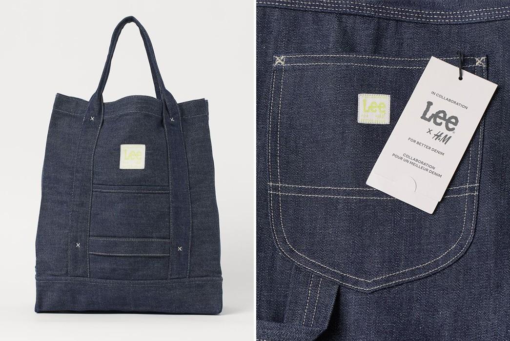 Lee-x-H-&-M-bag-and-back-pocket