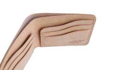 Loyal-Stricklin-Issues-Its-Klein-Wallet-In-Italian-Pueblo-Leather-beige-side