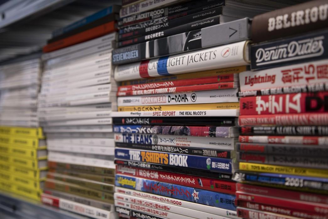 Marrkt-Authenticating-Secondhand-books
