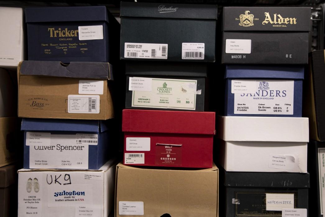 Marrkt-Authenticating-Secondhand-boxes
