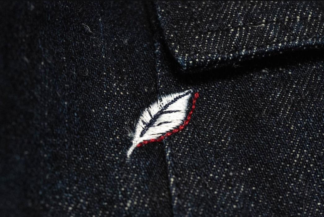 PBJ-Issues-Baker-Shorts-In-12-Oz.-Cotton-Hemp-Denim-small-brand