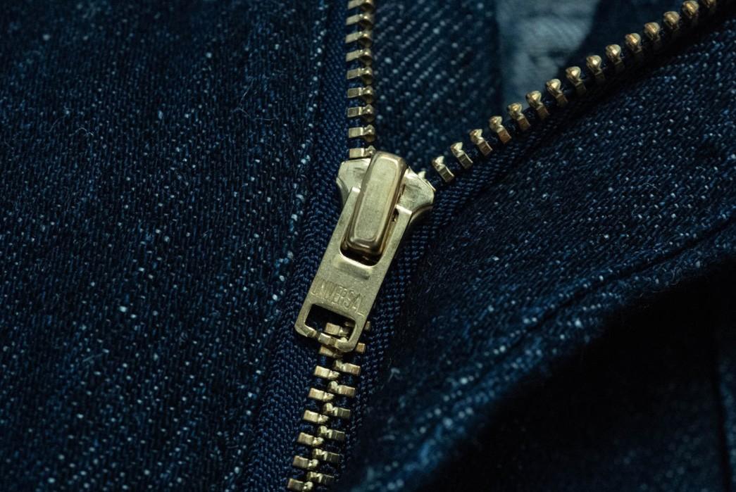 PBJ-Issues-Baker-Shorts-In-12-Oz.-Cotton-Hemp-Denim-zipper