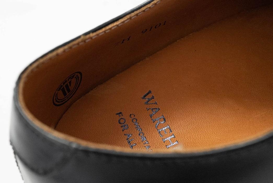 Post-Up-In-Warehouse's-Latest-Footwear-Venture-single-inside-2