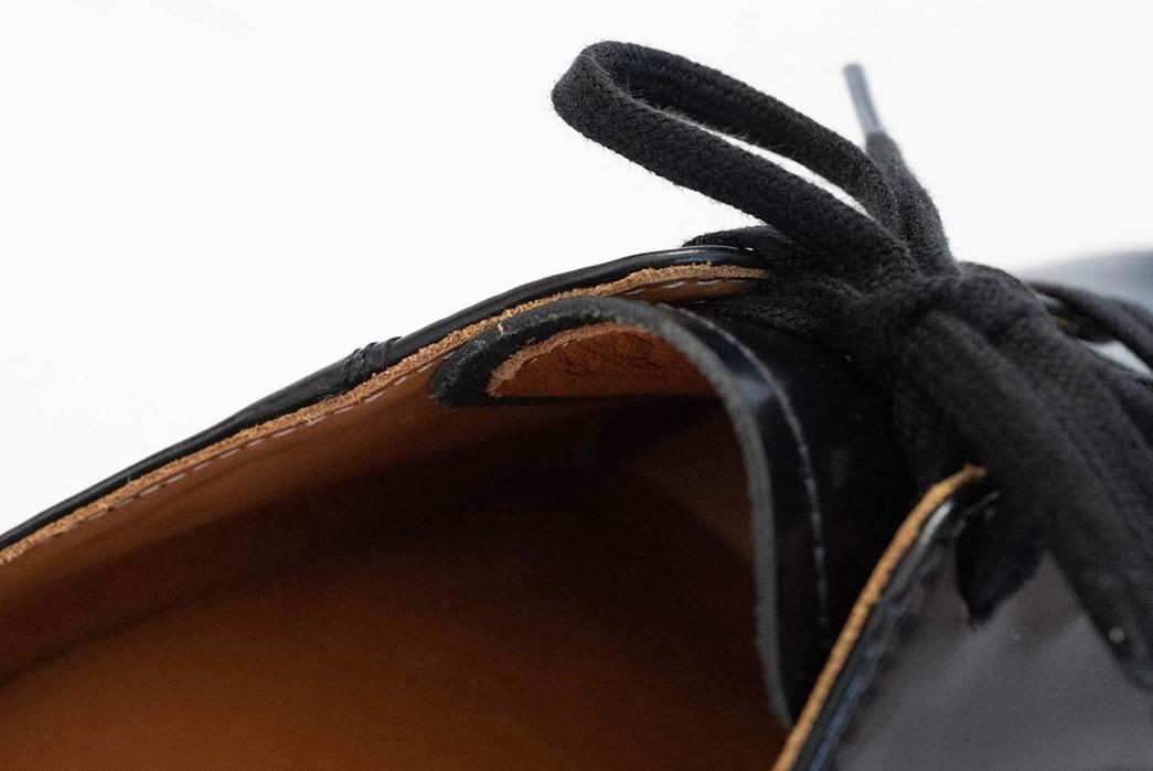 Post-Up-In-Warehouse's-Latest-Footwear-Venture-single-inside