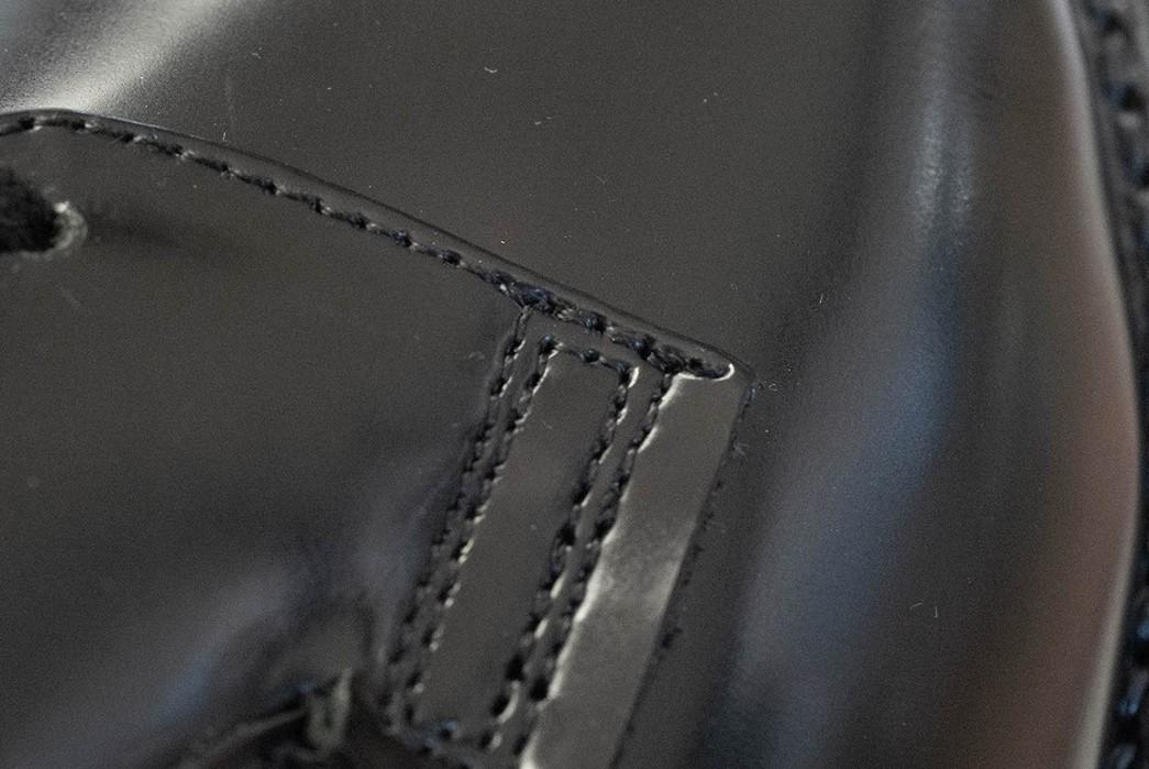 Post-Up-In-Warehouse's-Latest-Footwear-Venture-single-seams