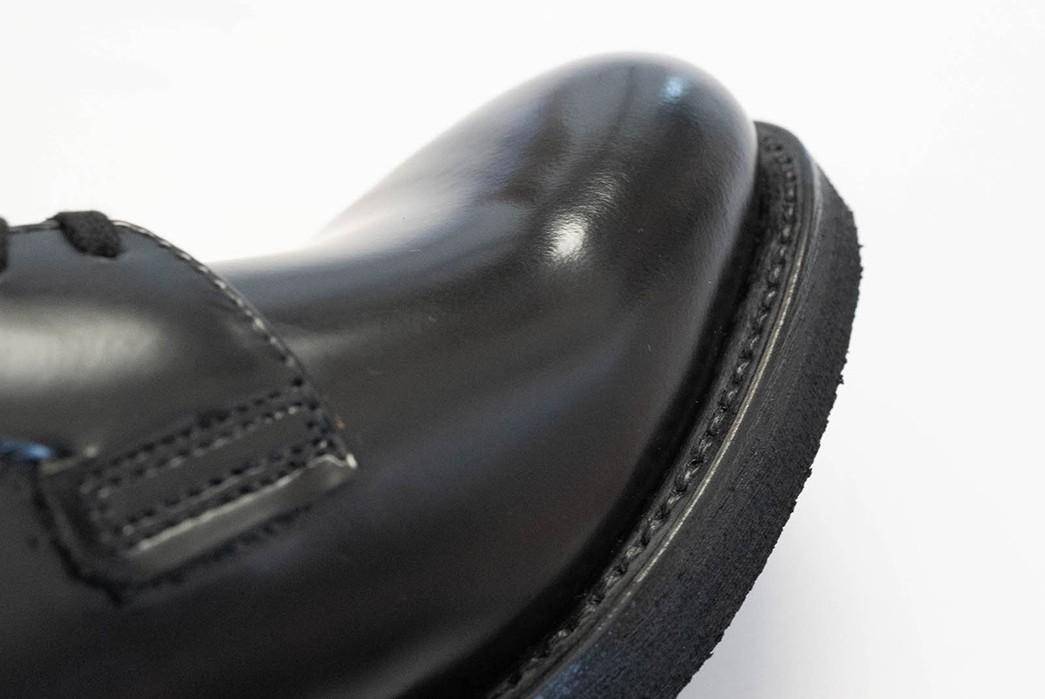 Post-Up-In-Warehouse's-Latest-Footwear-Venture-single-top-side
