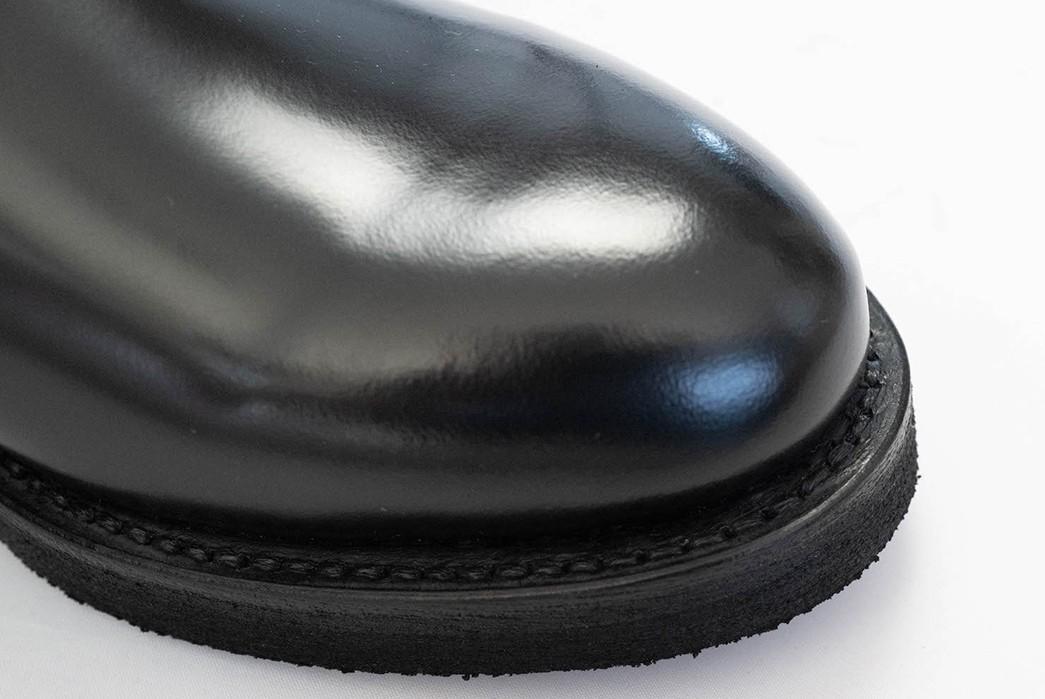 Post-Up-In-Warehouse's-Latest-Footwear-Venture-single-top