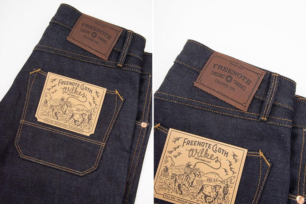 Straddle-2021-In-Freenote-Cloth's-Wilkes-Jean-In-Kaihara-Mills-Denim-back-tops