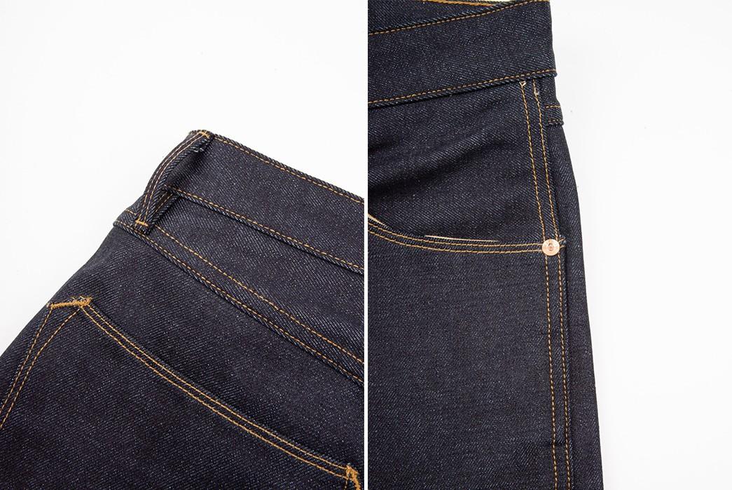 Straddle-2021-In-Freenote-Cloth's-Wilkes-Jean-In-Kaihara-Mills-Denim-detailed