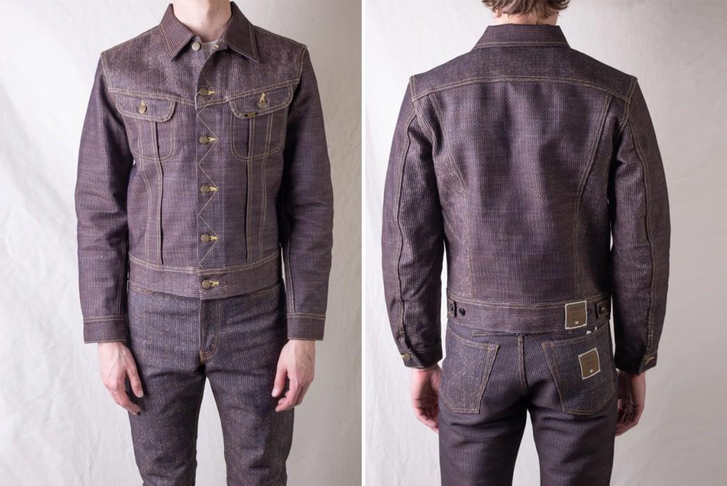 Unique-Denim-Jackets-Part-II---Five-Plus-One-2)-Kapital-Western-Jacket