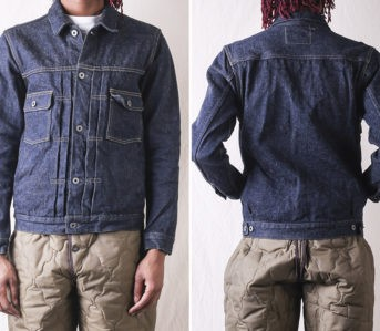 Begin-Operation-Slub-With-ONI's-20-Oz.-Secret-Denim-Type-II-model-front-back