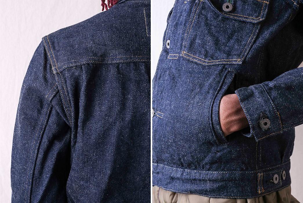 Begin-Operation-Slub-With-ONI's-20-Oz.-Secret-Denim-Type-II-model-shoulder-and-side