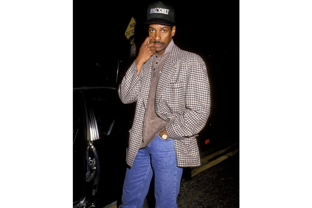 Blazers-Not-Just-For-Nerds-Denzel-Washington-1990s.-Image-via-Pinterest.