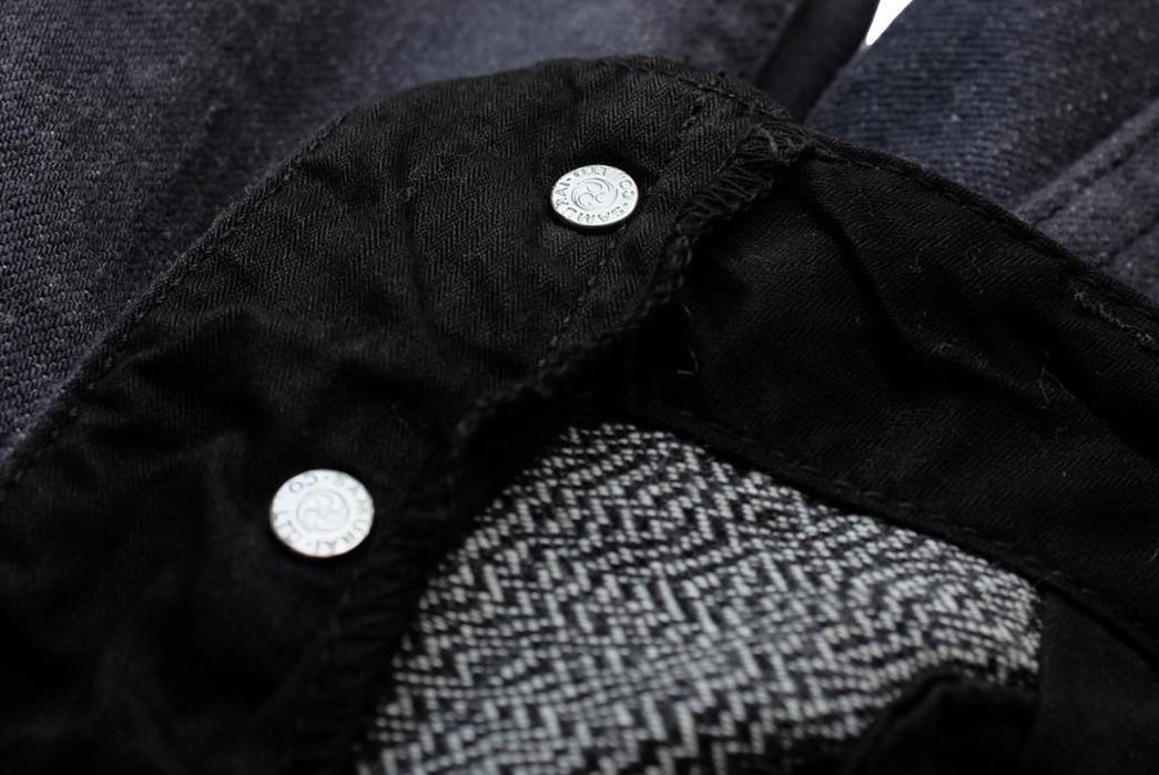 Break-In-Samurai's-SJ48CP-Broken-Twill-Chinos-inside-buttons