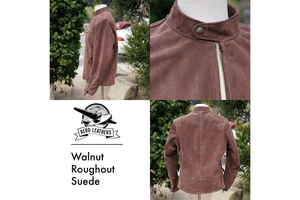 Epaulet-&-Aero-Leathers-Add-a-Tanker-To-Their-Collaborative-Made-To-Order-Programme-brown-light