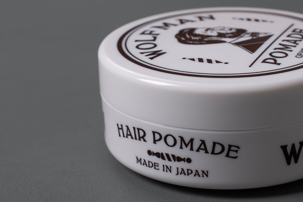 Get-Slick-This-Spring-With-Wolfman-Barber-Shop's-Pomade-detailed
