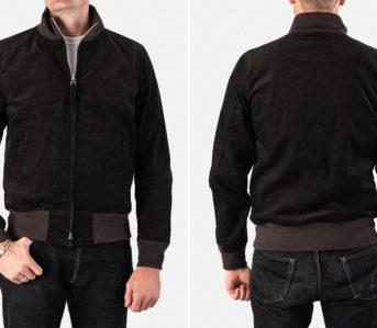 Iron-Heart-Renders-Its-Tanker-Jacket-In-13-Wale-Corduroy-model-front-back
