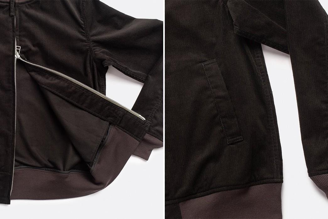 Iron-Heart-Renders-Its-Tanker-Jacket-In-13-Wale-Corduroy-zipper-and-pocket