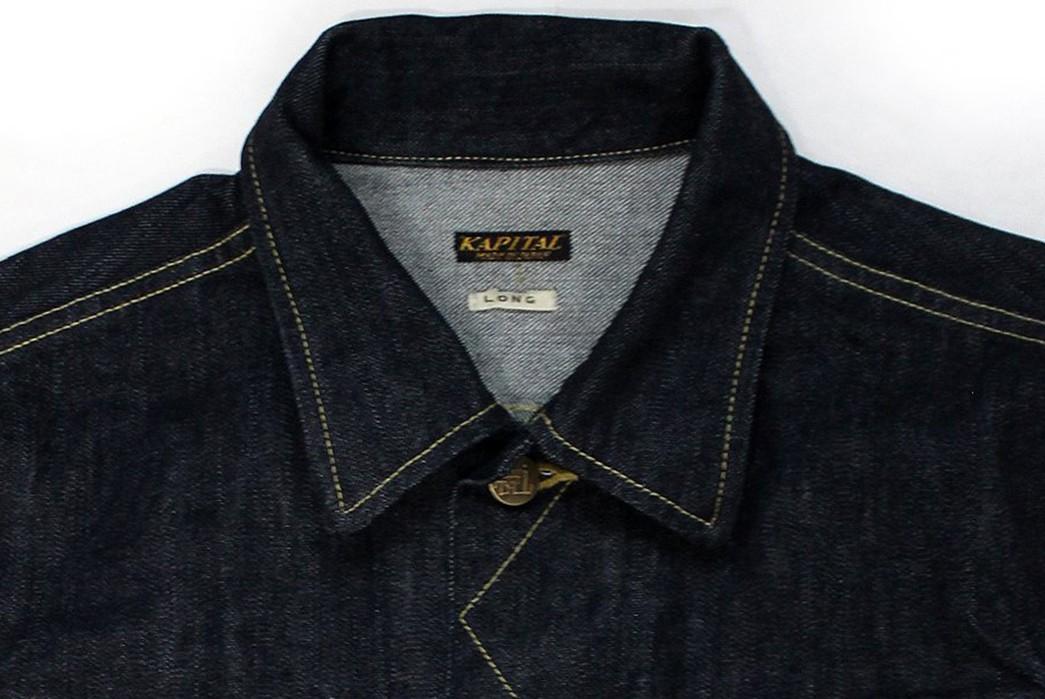 Kapital-Channels-Lee-With-Its-14-Oz.-Denim-Westerner-Jacket-front-collar