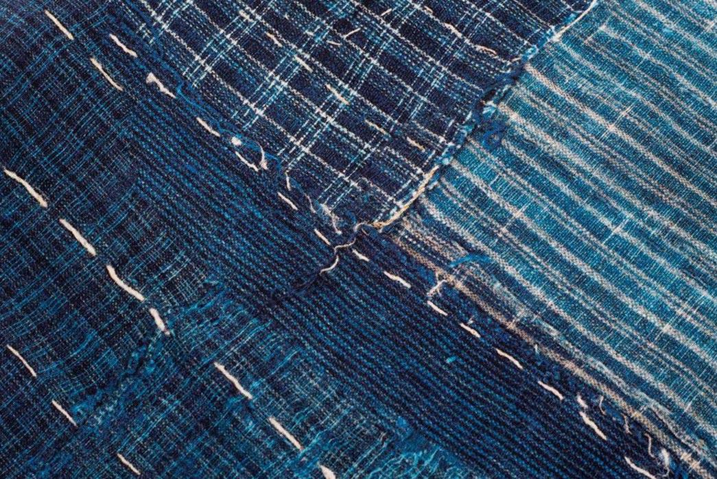 KUON-Champions-Boro-With-Its-Cotton-Linen-Hawaiian-Shirt-detailed