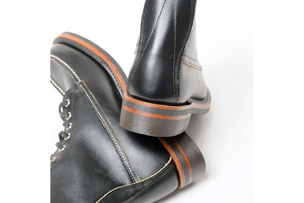Lone-Wolf's-Wood-Cutter-Boot-Oozes-Utilitarian-Attitude-pair-black-2