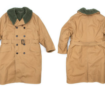 Lost-&-Found-Opens-Pre-Orders-For-An-Exclusive-Jeep-Coat-From-The-Real-McCoy's-front-back