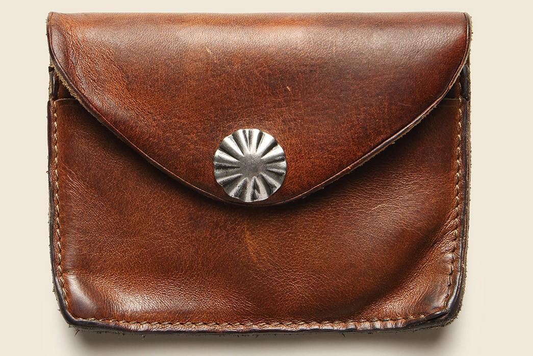 RRL's-Tumbled-Leather-Cardholder-Comes-A-La-Concho-front