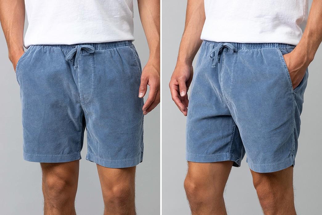 Save-Khaki-Takes-It-Easy-In-16-Wale-Corduroy-blue-model-frontside