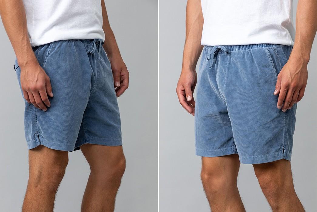 Save-Khaki-Takes-It-Easy-In-16-Wale-Corduroy-blue-model-sides