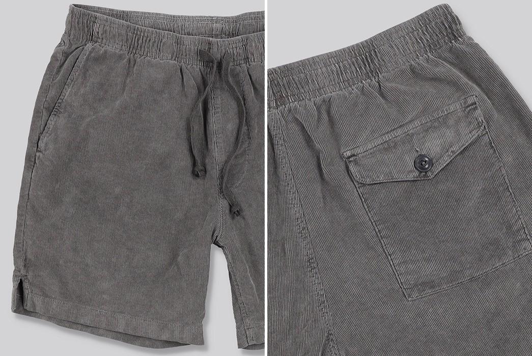 Save-Khaki-Takes-It-Easy-In-16-Wale-Corduroy-dark-grey-front-back