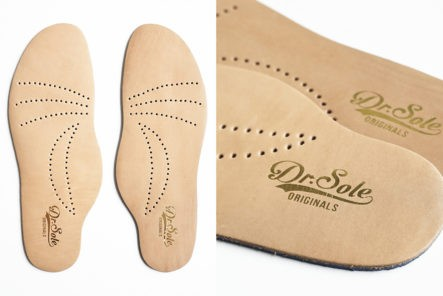 Soften-Things-Up-With-Dr.-Sole's-Cushioned-Insoles