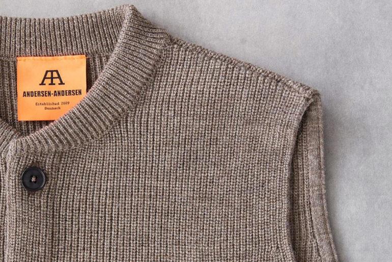 Sweater-Vests---Five-Plus-One-4)Andersen-Andersen-Skipper-Vest