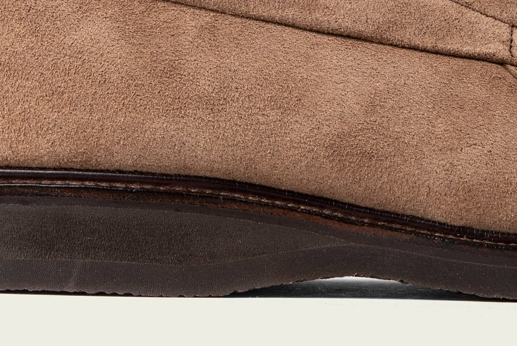 Viberg's-Bernhard-Boot-Is-Named-After-Its-Founder-single-side-detailed
