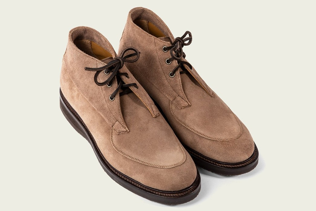 Viberg's-Bernhard-Boot-Is-Named-After-Its-Founder